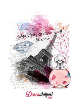Perfume Le Paris